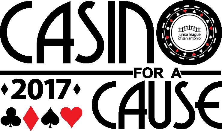 2016-casino-logo