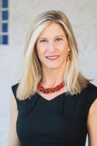 Sarah Wannarka, Nominating Chair