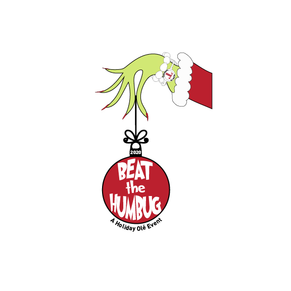 Beat the Humbug: A Holiday Ole events