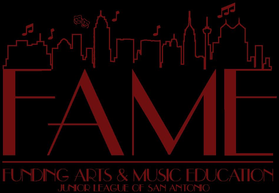 fame-skyline-logo-1