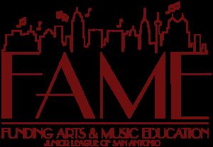 fame-skyline-logo