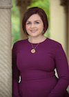 Joy McGaugh President