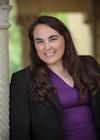 Kristen Palme Board Member-at-Large