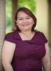 Lupita Castrejon Tijerina Managing Director