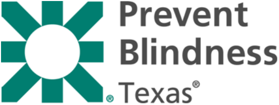 prevent-blindness-logo