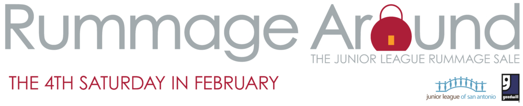 rummage-logo_media