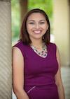 Sara Briseno Gerrish Vice Chair of Training & Education