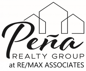 Pena Realty Group logo
